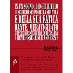 Simbolismo e laicità in Dante