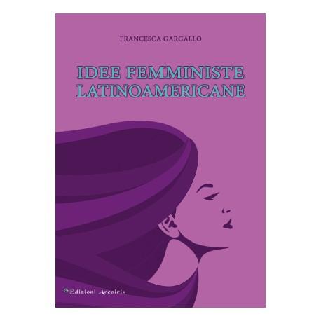 Idee femministe latinoamericane