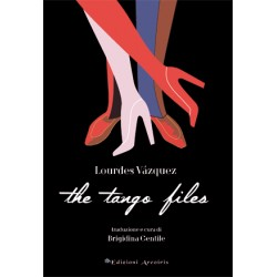 The Tango Files