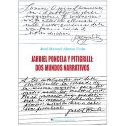 Jardiel Poncela y Pitigrilli: dos mundos narrativos