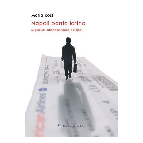 Napoli barrio latino