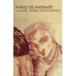 Amare, verbo intransitivo