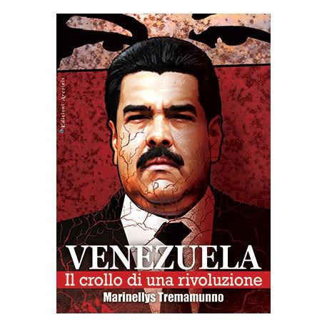 Venezuela. Il crollo di una rivoluzione