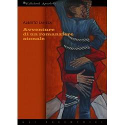 Avventure di un romanziere atonale