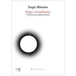 Borges e la traduzione