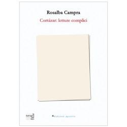 Cortázar: letture complici