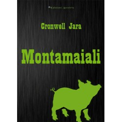 Montamaiali