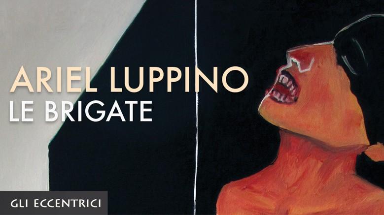 Luppino
