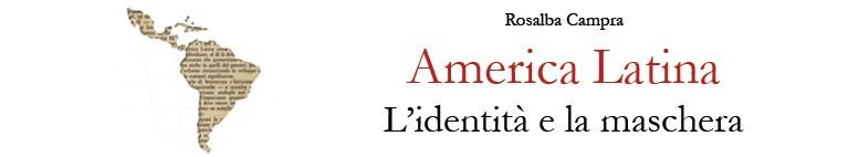 L'identità e la maschera